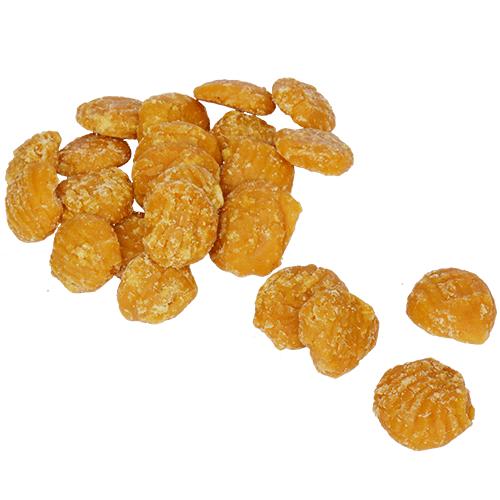 GUR-PATASI