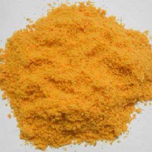 Shakker Punjab 25kg/Jaggery Powder Punjab 25kg pack
