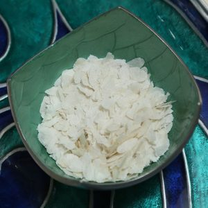 CHIRWA - Flattened Rice
